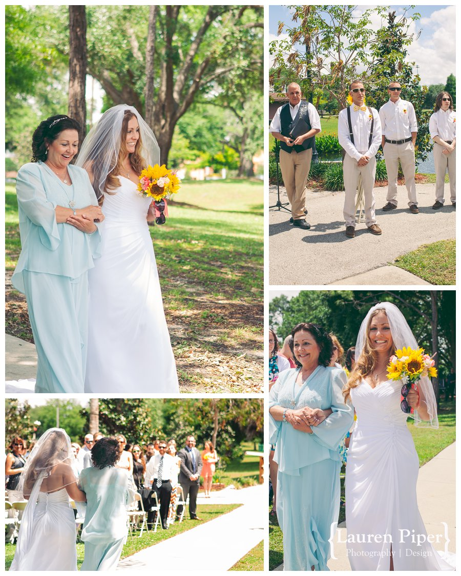 Unique FL wedding photographer